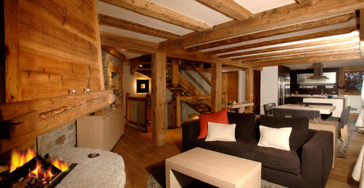 Chamonix-Chalet-Hectar-5.jpg