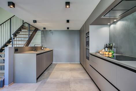 chalet-rytola-chamonix-kitchen1.jpg