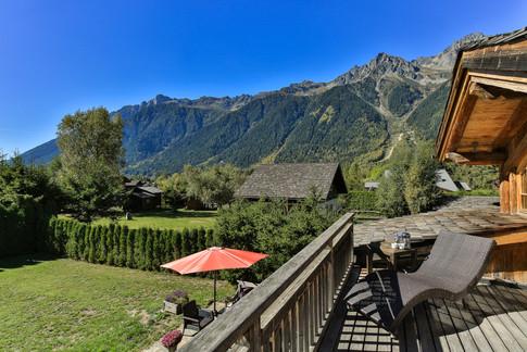 Nordic Lodge view Aiguilles Rouges.jpg
