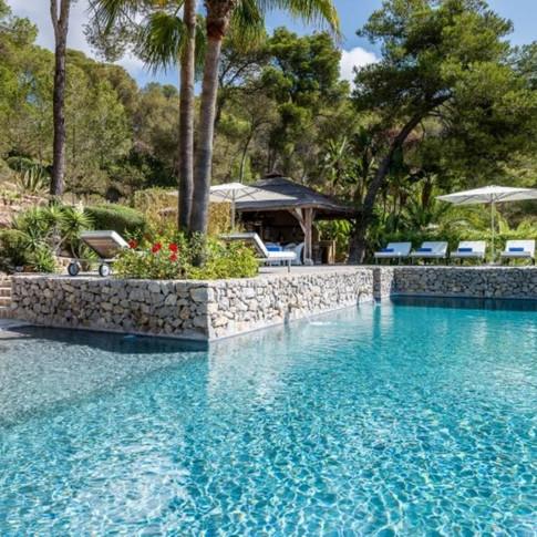 Villa Azul.jpg