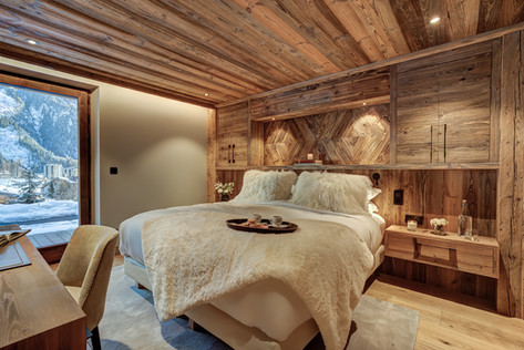_AJP8918And8more2019-12-outdoor-chalet-s