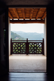 Villa Cala 58.jpg