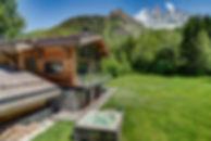 Elevation Garden.jpg