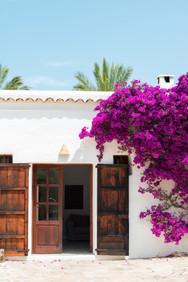 Villa Cala 43.jpg