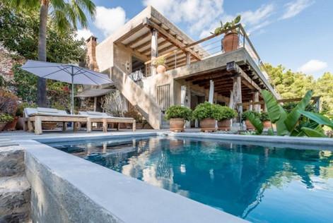 Villa Azul 4.jpg