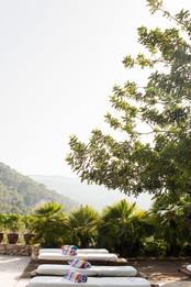 Villa Cala 54.jpg