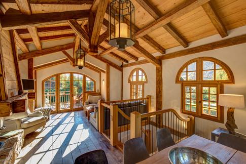 Nordic Lodge living room.jpg