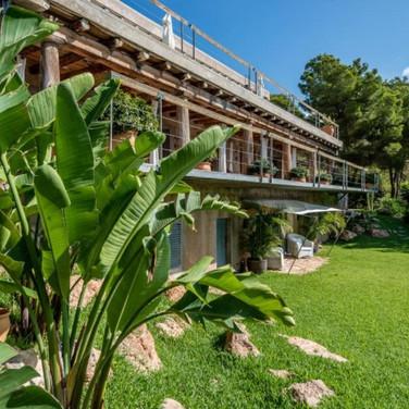Villa Azul 27.jpg