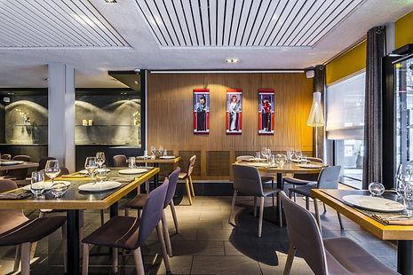 Comptoir-Nordique_Salle-Restaurant©Yoan_