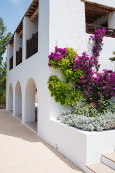 Villa Cala 53.jpg