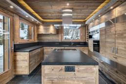 kitchen hameau des plan.jpg