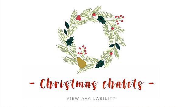 Christmas chalet box.png