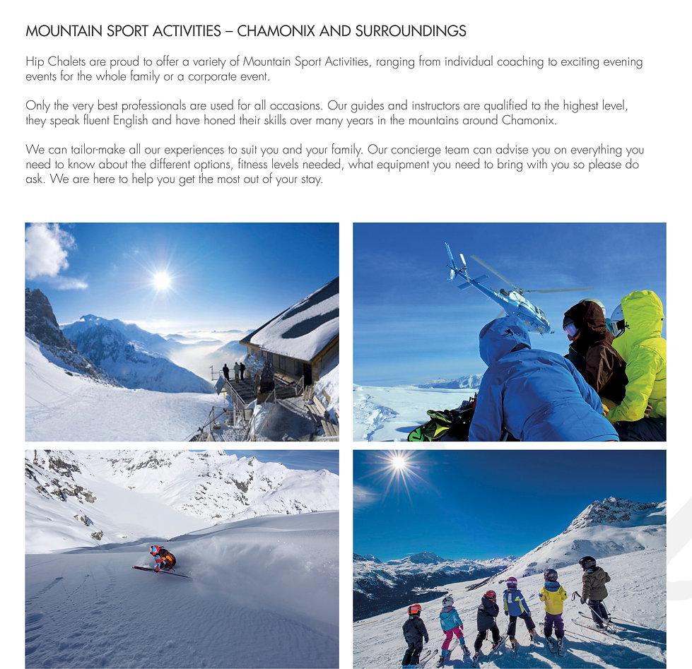 p1 mountainactivities.jpg