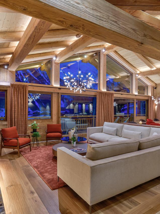 luxury_chalet_saphir_livingroom_fireplac