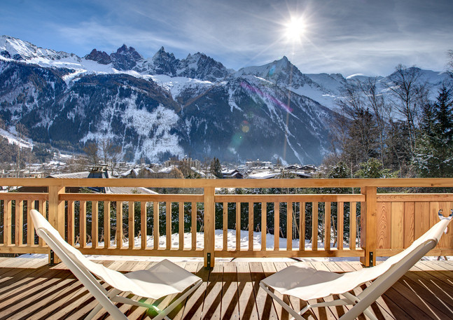 luxury_chalet_saphir_sunterrace.jpeg