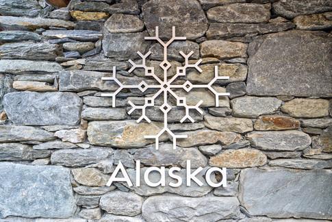 00040-HIP-ALASKA-Low-res.jpg