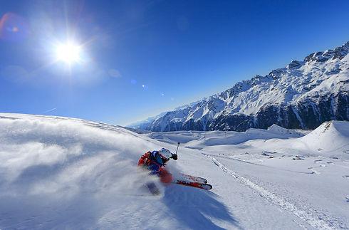 location_chalet_chamonix_ski
