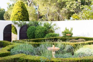 Villa Cala 36.jpg