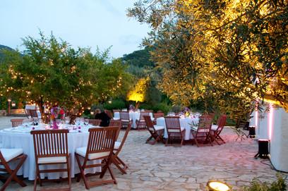 Villa Cala 49.jpg
