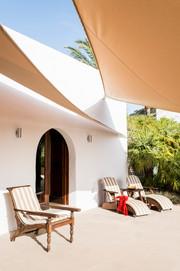 Villa Cala 55.jpg