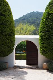 Villa Cala 42.jpg