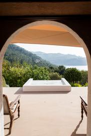 Villa Cala 57.jpg