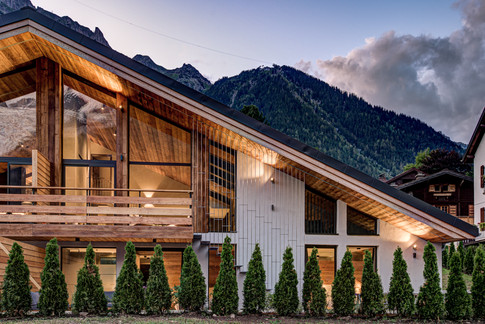 Chalet-Rytola-outside12.jpg