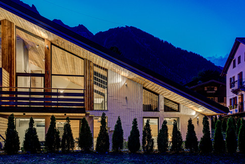 Chalet-Rytola-outside3.jpg