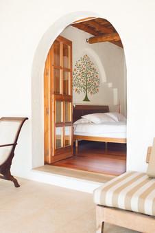 Villa Cala 35.jpg