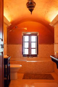 Villa Cala 2.jpg