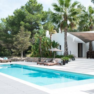 Villa Estrella8.jpg