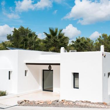 Villa Estrella9.jpg