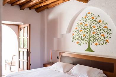 Villa Cala 19.jpg