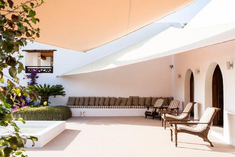 Villa Cala 66.jpg