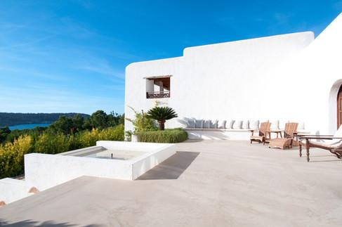 Villa Cala 56.jpg