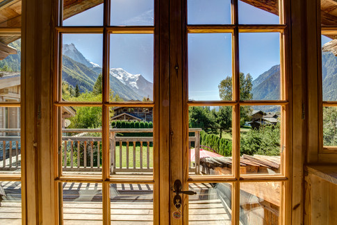 Nordic Lodge access to balcony.jpg
