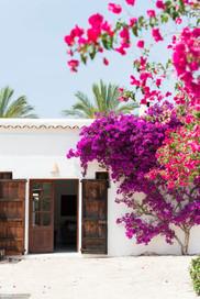 Villa Cala 62.jpg