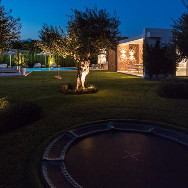 Villa Julie 1.jpg