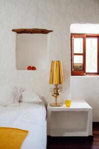 Villa Cala 13.jpg