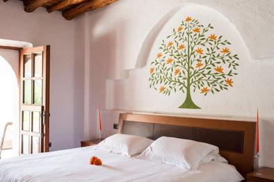 Villa Cala 22.jpg