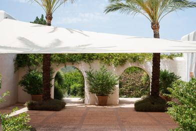 Villa Cala 37.jpg