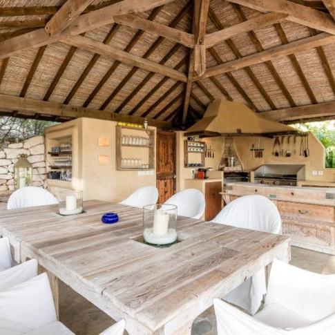 Villa Azul 19.jpg