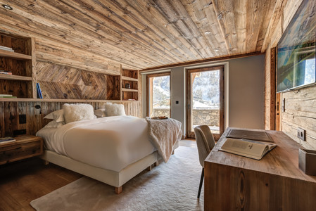 _AJP8548And8more2019-12-outdoor-chalet-s