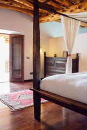 Villa Cala 24.jpg