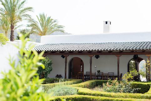 Villa Cala 60.jpg