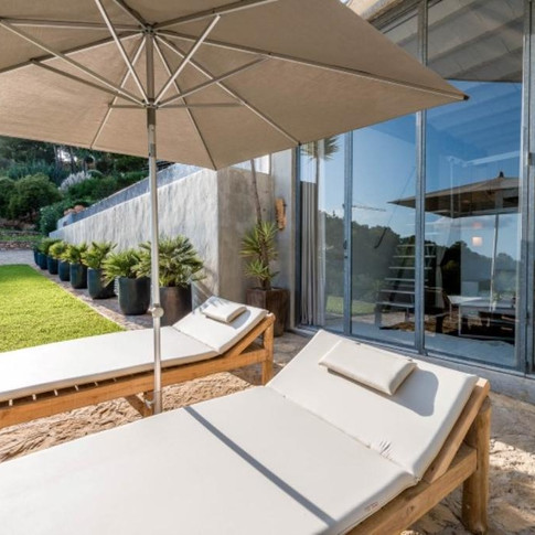 Villa Azul 15.jpg