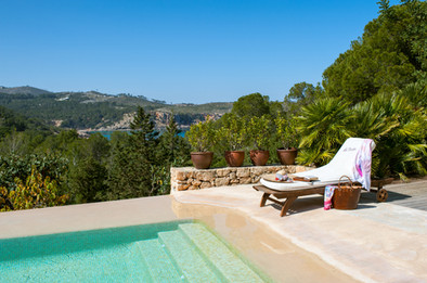Villa Cala 52.jpg