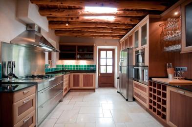 Villa Cala 21.jpg