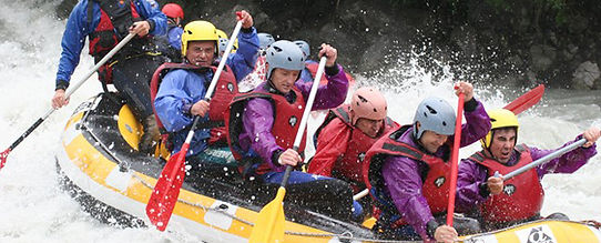 white water Chamonix.jpg
