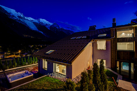 Chalet-Rytola-outside9.jpg